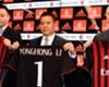 Yonghong Li - novopečeni vlasnik sedmerostrukog prvaka Europe