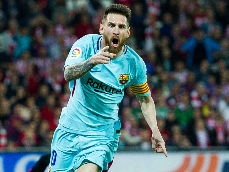 Olympiakos v Barcelona Betting: Visitors to pile misery on Greek hosts with big win in Champions League