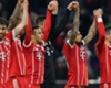 Bayern ponovno konkurira za europska odličja