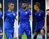 Pet razloga Dinamove dominacije