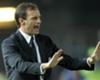 Allegri: Sampdoria Tanpa Beban