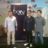 Press Conference Street Soccer beIN Sports