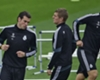 I don't have to tell Bale to run - Ancelotti