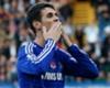 Il Chelsea blinda il brasiliano Oscar: ufficiale il rinnovo del contratto sino al 2019