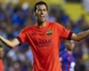 Busquets: Don't compare us with Madrid
