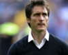 Guillermo Barros Schelotto Boca Belgrano Superliga 29102017