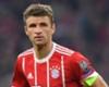 Thomas Müller: Atmosferi heyecanla bekliyoruz