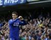 Oscar: Chelsea Membumi Bersama Jose Mourinho