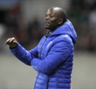 Bastia sack Makelele