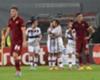 Preview: Bayern Munich-Roma