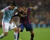 Mercato, le Bayern songe à Daniel Alves