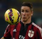 Flop 11 Serie A: Torres e Vidic horror