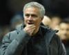 Mourinho dopušta transfer De Gee u Real, ali samo uz jedan uvjet