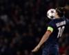 PSG-OM, Ibrahimovic, Verratti et Lucas aptes pour le Classico !