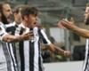 Juventus no pierde contra Barcelona, la apuesta en el partidazo del miércoles en la Champions League