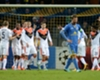 Shakhtar Donetsk-BATE Preview: Azevedo cools talk of 7-0 repeat