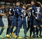 PSG - APOEL Nicosie, les clés du match