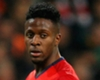 Rodgers rules out early Origi arrival