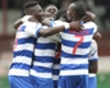 Match Report: AFC Leopards secures top eight