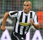 Inter-Juve: tra rivalità e affari bollenti