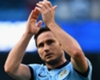 Lampard nears Man City return