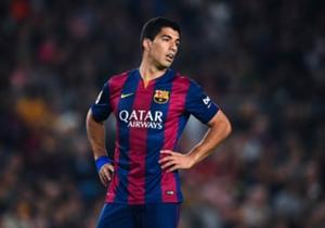 Scommesse - E' giunta l'ora di sbloccarsi, Luis Suarez ci riprova in Barcellona-Siviglia