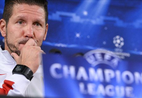 How Atletico wasted their Costa cash
