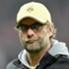 Klopp deve ancora ritrovare il vero Borussia Dortmund