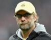 'Klopp was close to joining Bayern'