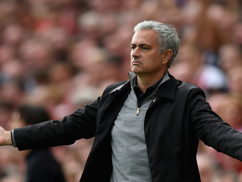How the cult of Mourinho's relationship with his players has changed