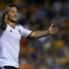 Valencia necesita ganar para seguir en zona de Champions League.