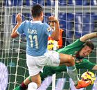 Pioli: I won't be forced to play Klose
