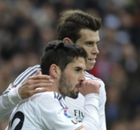 Should Bale or Isco start for Real Madrid?