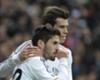 Debatte: Bale oder Isco in der Startelf?