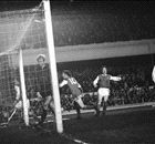 The greatest night Highbury ever witnessed