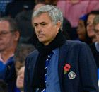 Gallery: Mourinho v Liverpool in quotes