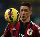 Simeone will fix Torres, says Capello