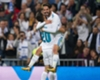 Real lako, Asensio spektakularno, Ronaldo opet nije zabio!