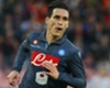Jose Callejon: Serie A Italia Lebih Sulit