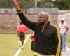Wazito FC targets KPL stay after gaining promotion