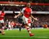 Performa Sanchez Kejutkan Parlour