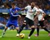 Sandro backs Redknapp to improve QPR