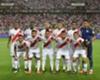 Pred Peruom je povijesna utakmica