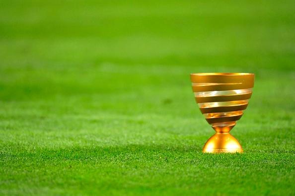 Coupe de la Ligue - Les Restos du Cœur à l'honneur pour les 8es de finale