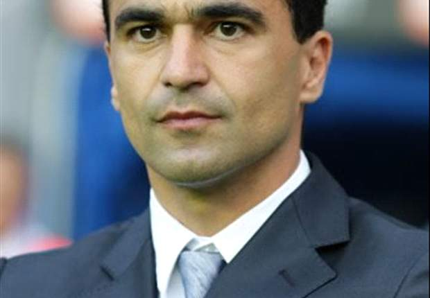 Roberto Martinez believes relegation would not force Wigan Athletic to sell stars