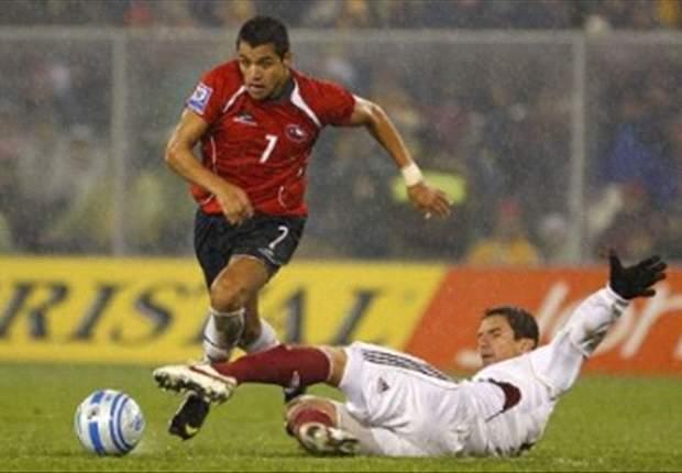 Previa Copa América: Chile intentará evitar que Venezuela siga dando sorpresas