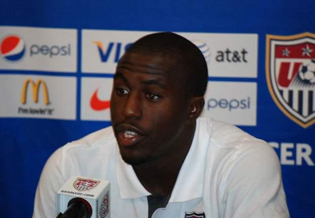 Pick Your USMNT Starting XI Against Trinidad & Tobago