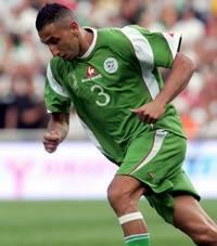 Nadir Belhadj, Algeria International
