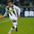 Chelsea-Leihgabe Thorgan Hazard hat noch einen Vertrag bis 2016 bei den Blues