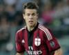 Mark Van Bommel Angkat Topi Untuk Duo Belanda Di AC Milan